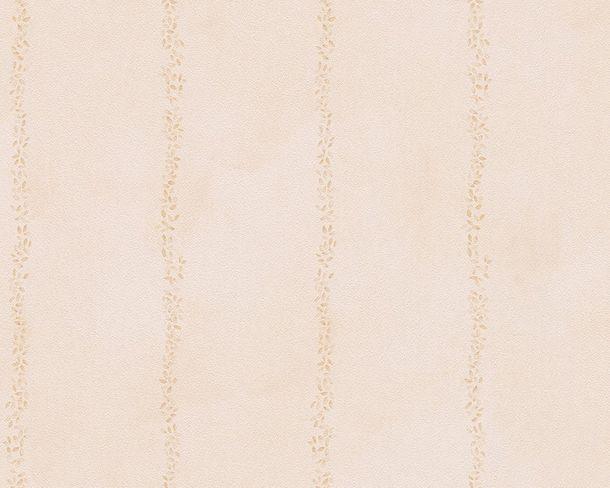 Tapeten Musterartikel 30336-3 online kaufen