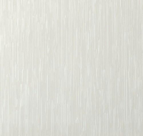 Wallpaper Sample 51703