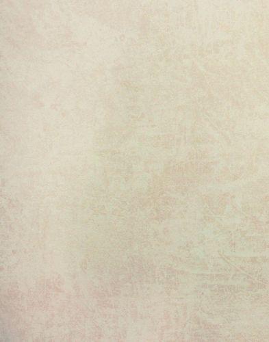 Tapeten Musterartikel 77715 online kaufen