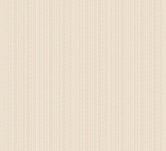 Tapeten Musterartikel 77842 online kaufen