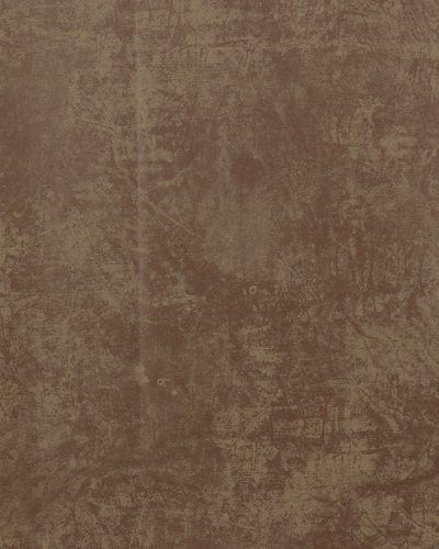 Tapeten Musterartikel 53124 online kaufen
