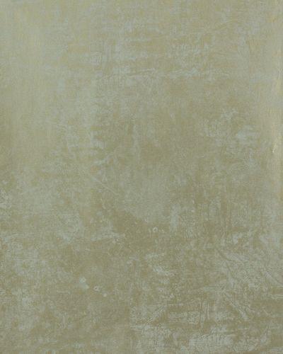 Tapeten Musterartikel 53130 online kaufen