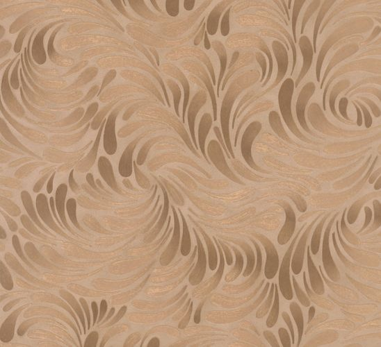 Wallpaper Sample 56008 buy online