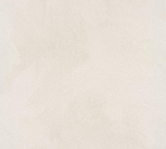 Wallpaper Sample 56310 online kaufen