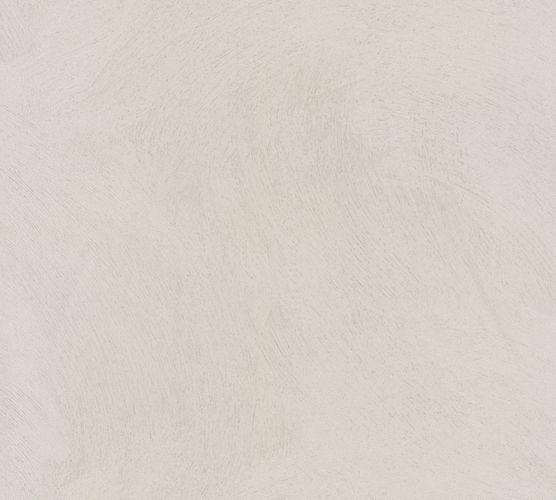 Wallpaper Sample 56328 online kaufen