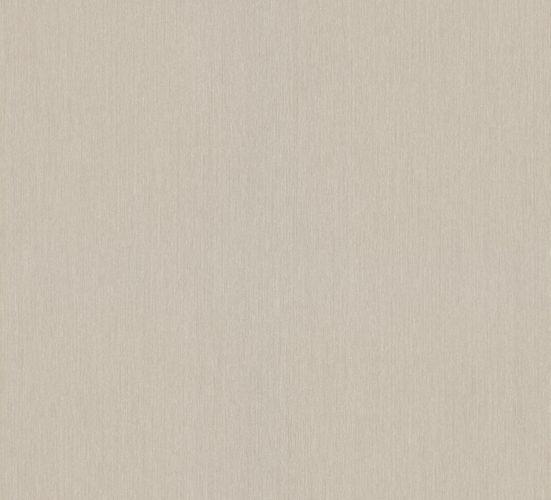 Wallpaper Sample 56346 online kaufen