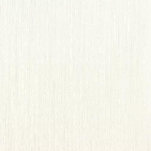 Tapeten Musterartikel 13112-10 online kaufen
