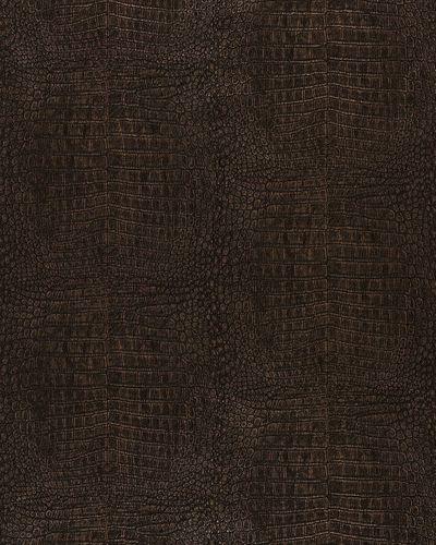 Tapeten Musterartikel 715477 online kaufen