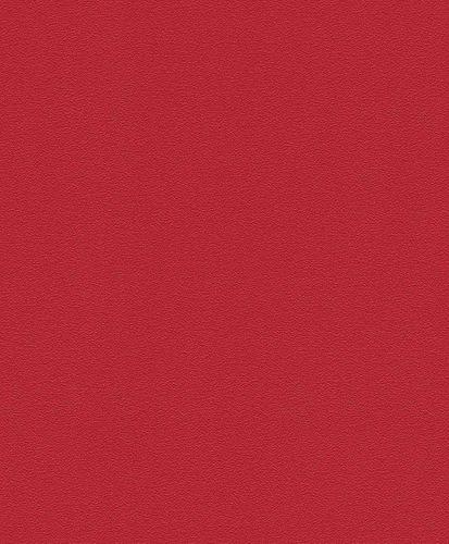 Tapeten Musterartikel 740288 online kaufen