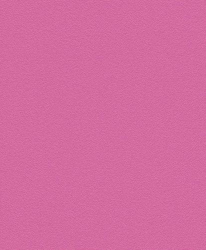Tapeten Musterartikel 740295 online kaufen