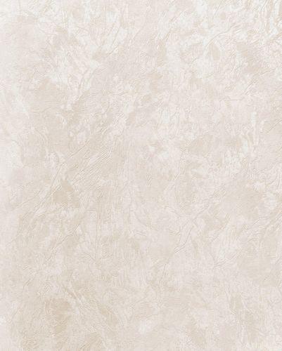 Tapeten Musterartikel 210309 online kaufen