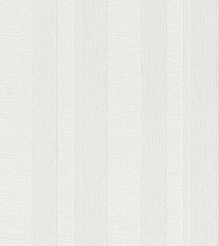 Wallpaper Sample 142402 buy online