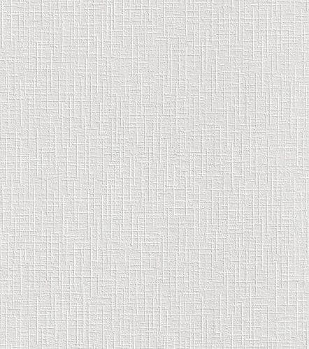 Tapeten Musterartikel 165302 online kaufen