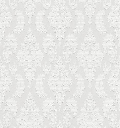Wallpaper Sample 178913 buy online