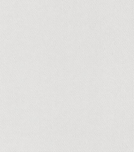 Tapeten Musterartikel 179910 online kaufen