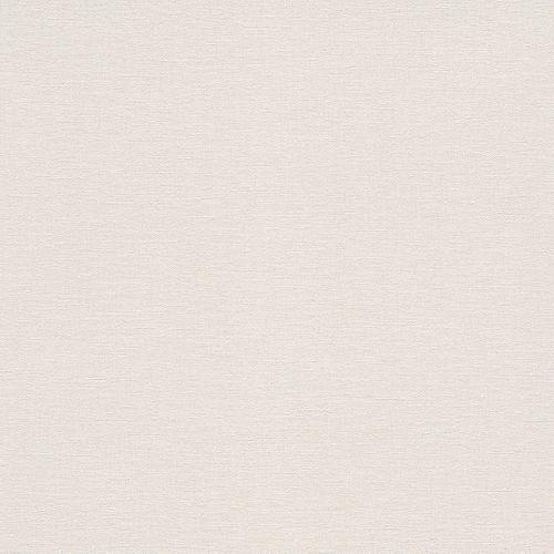 Tapeten Musterartikel 448641 online kaufen