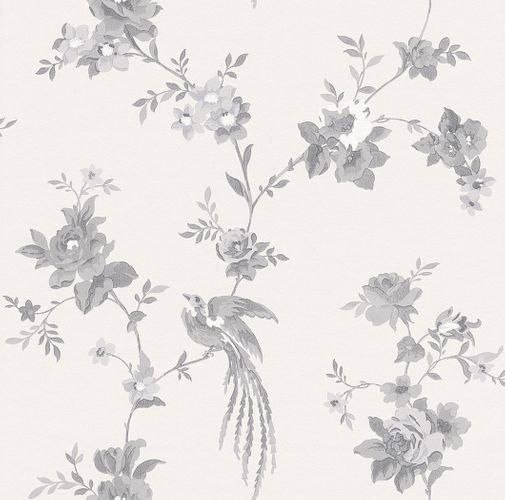 Wallpaper Sample 440652 buy online