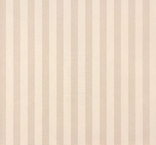 Wallpaper Sample 515329 buy online