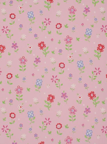 Wallpaper Sample 137318 buy online