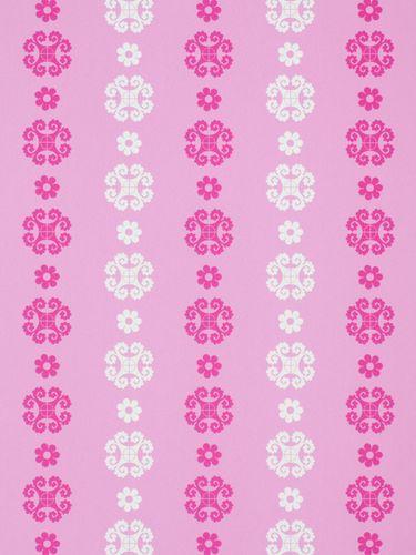 Wallpaper Sample 136826 buy online
