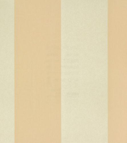Tapeten Musterartikel 221526 online kaufen