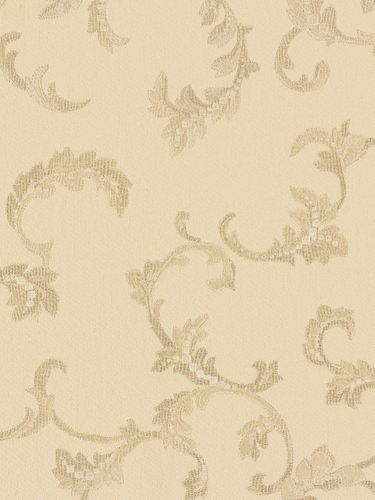 Wallpaper Sample 8010 buy online