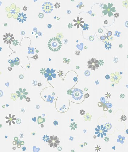 Wallpaper Sample 319124 buy online