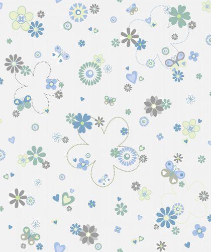 Tapeten Musterartikel 319124 online kaufen