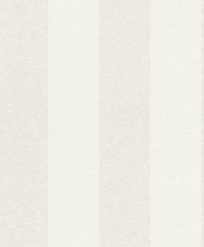 Tapeten Musterartikel 361772 online kaufen