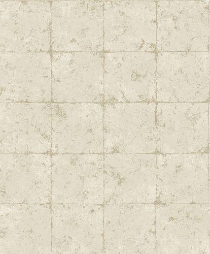 Tapeten Musterartikel 327952 online kaufen
