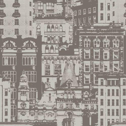 Wallpaper Sample 138225 buy online