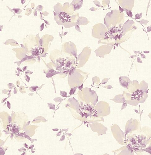 Wallpaper Sample 22042 buy online