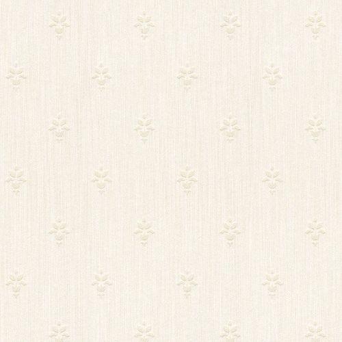 Tapeten Musterartikel 76294 online kaufen