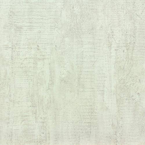 Tapeten Musterartikel 94426-4 online kaufen