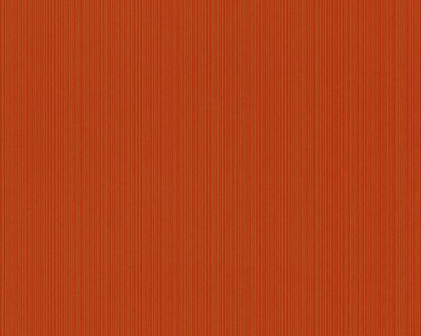 Tapeten Musterartikel 93525-1 online kaufen