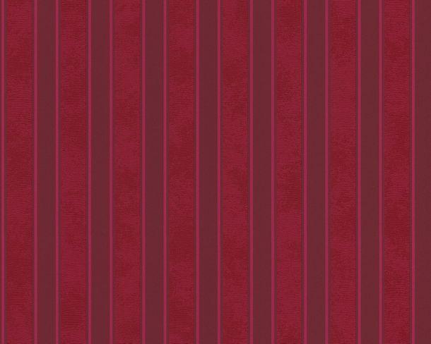 Tapeten Musterartikel 93569-3 online kaufen