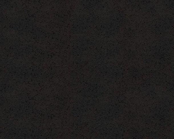 Tapeten Musterartikel 93591-4 online kaufen