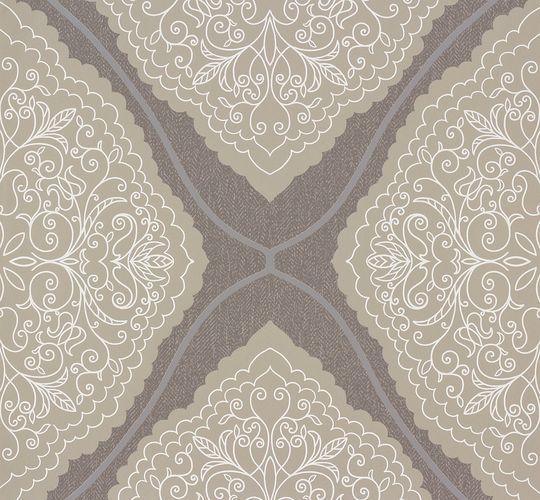 Tapeten Musterartikel 57101 online kaufen