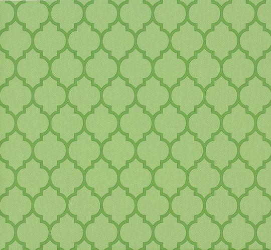 Tapeten Musterartikel 57143 online kaufen
