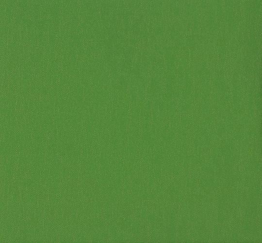 Tapeten Musterartikel 57155 online kaufen