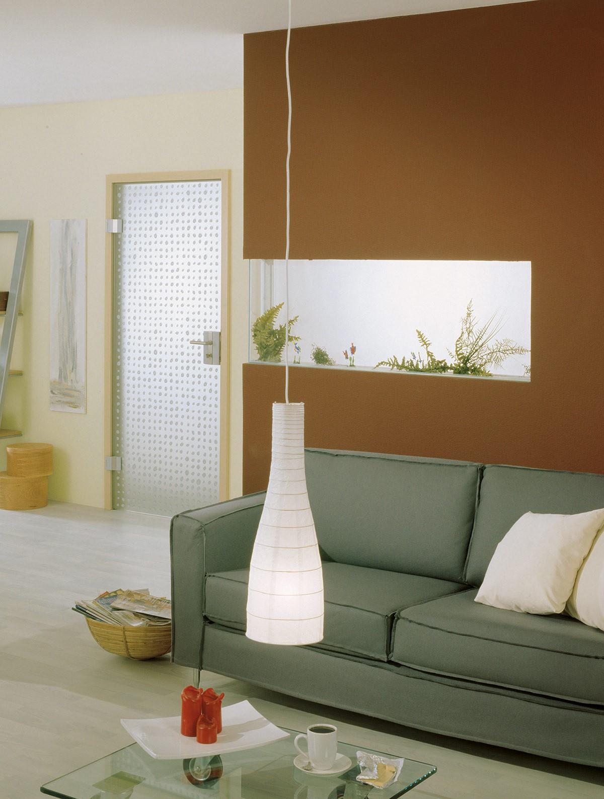 6 rollen erfurt rauhfaser classico tapete 25x0 53m. Black Bedroom Furniture Sets. Home Design Ideas