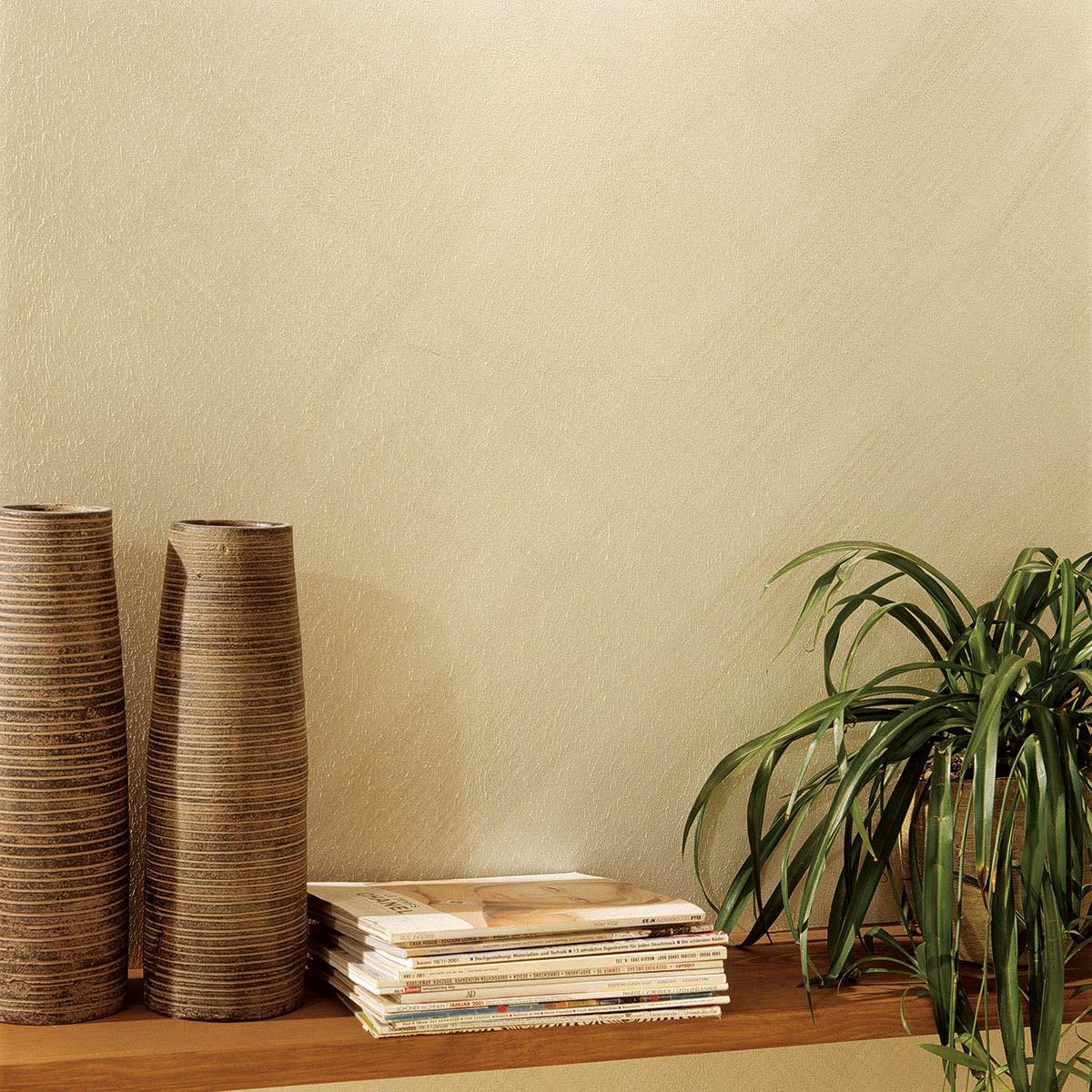 6 X Ingrain Wallpaper Woodchip Classico 63 6m 178 Texture