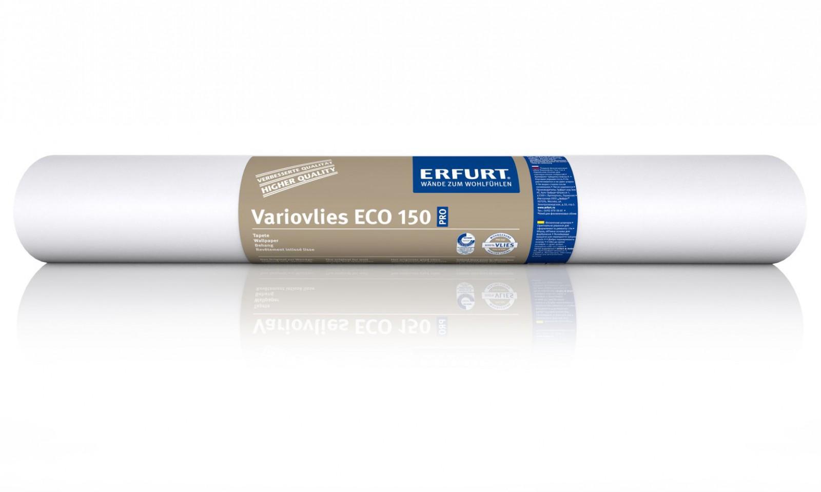 20x lining paper erfurt ecovlies ev 150 wallpaper 375 m. Black Bedroom Furniture Sets. Home Design Ideas