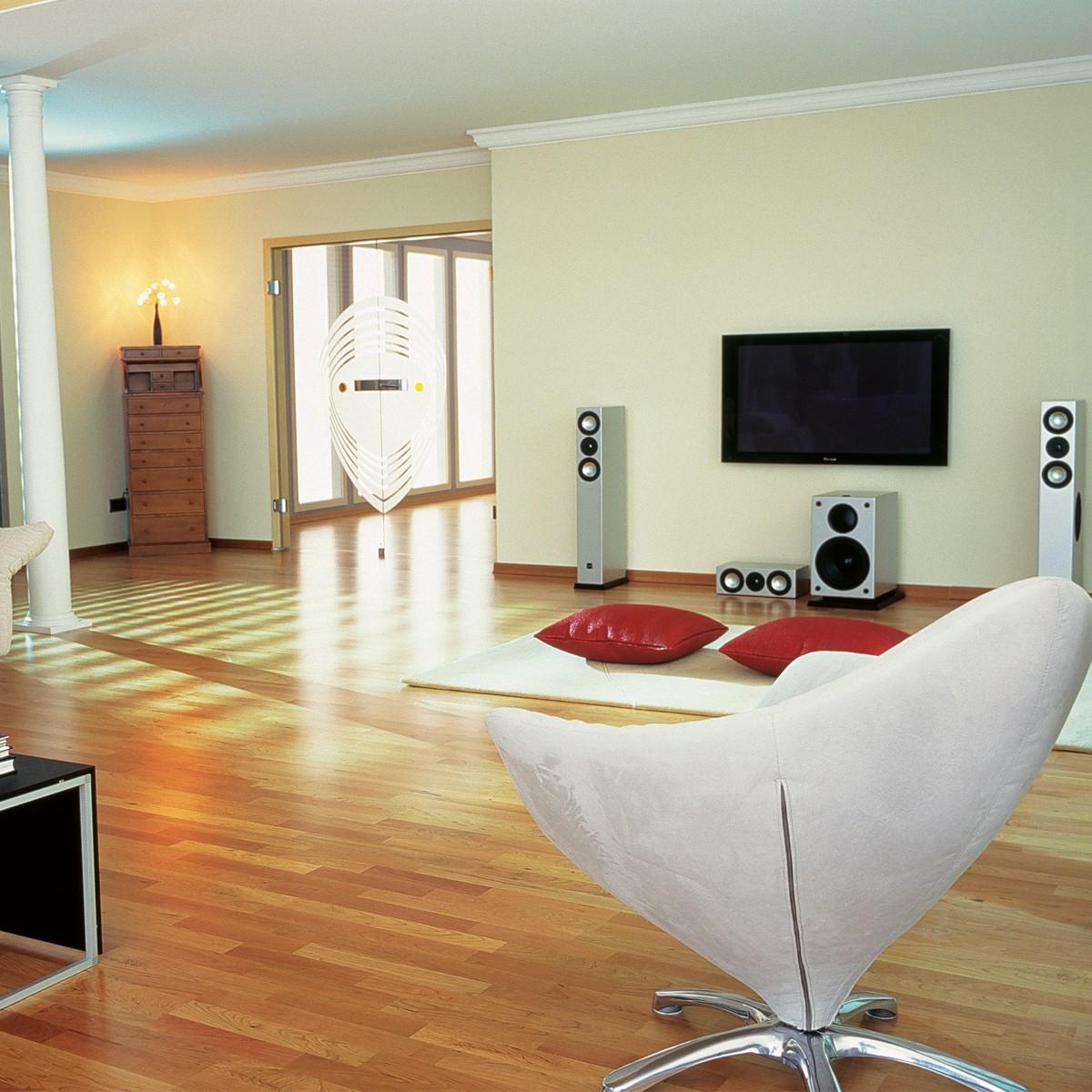 24x erfurt ecovlies ev 150 glattvlies 25x0 75m 450m. Black Bedroom Furniture Sets. Home Design Ideas