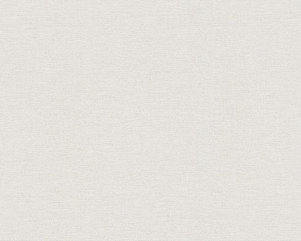 Tapete Vlies Struktur Meliert grau livingwalls 30688-9 online kaufen