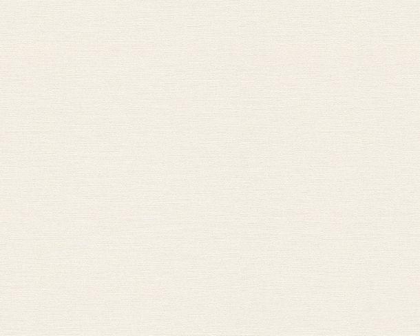 Tapeten Musterartikel 30689-1 online kaufen