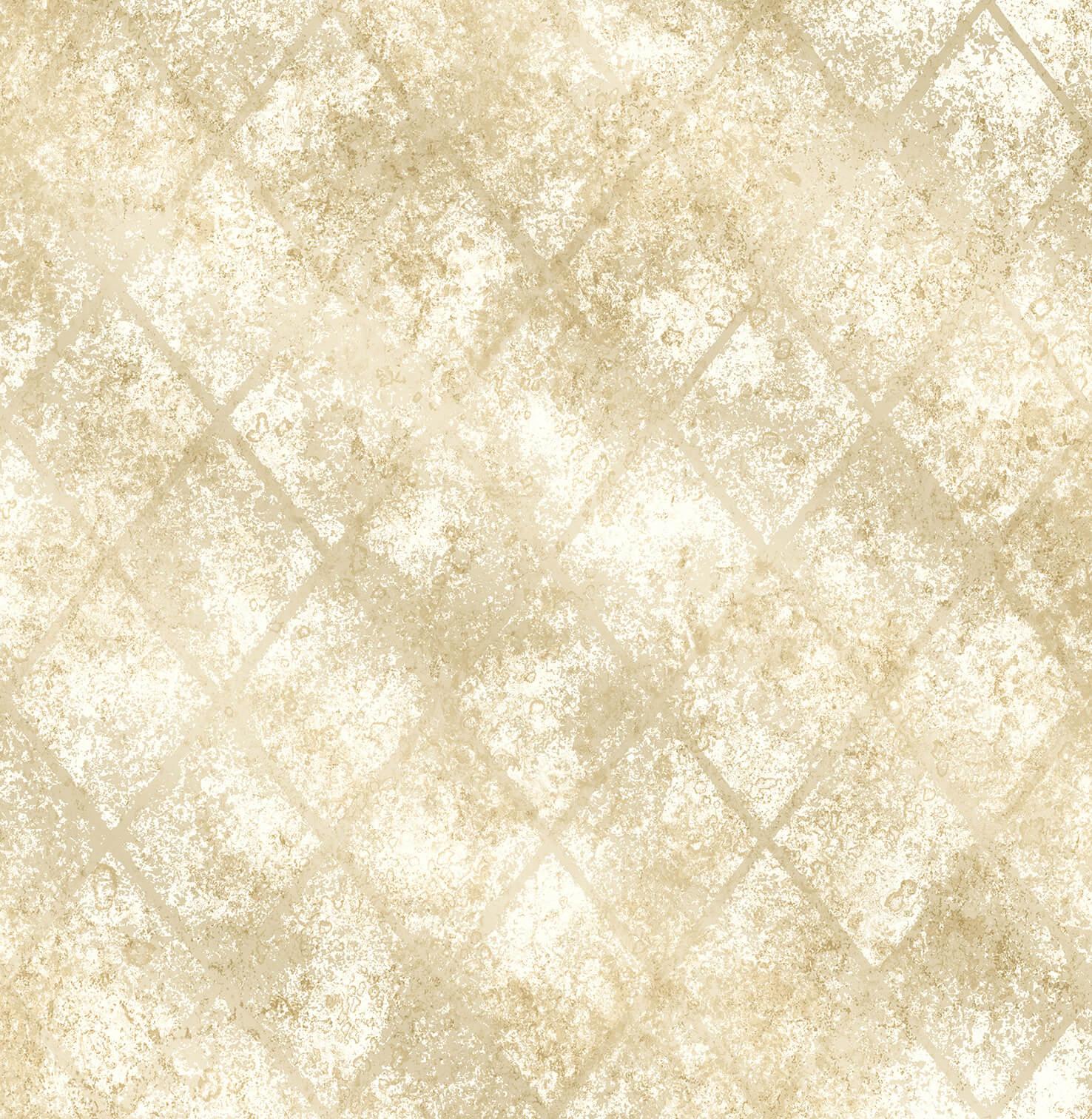 Metallwand Rasch Textil Vliestapete Vintage Look Tapeten Reclaimed  3 Farben