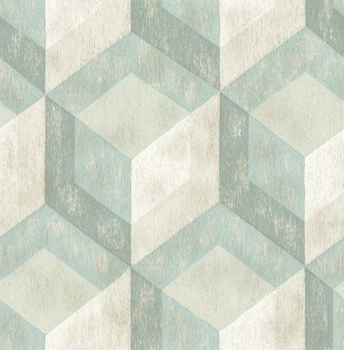 Wallpaper Sample 022310 buy online