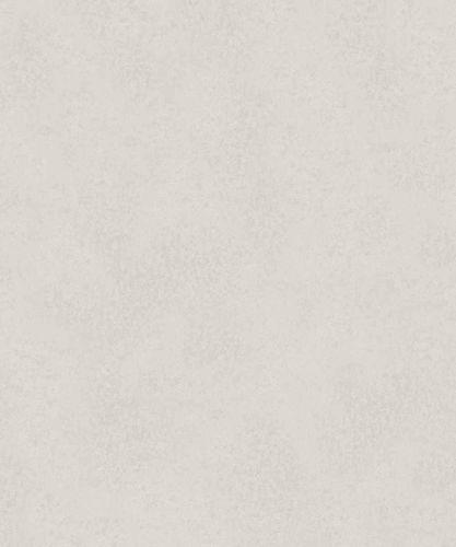 Wallpaper Marburg single-coloured shine cream 57915