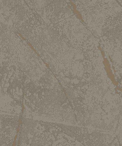 Tapete Vlies Struktur Glanz-Effekt taupe Marburg 57927 online kaufen
